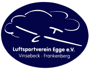 LSV-EGGE